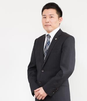 宮澤大介みやざわ司法書士事務所